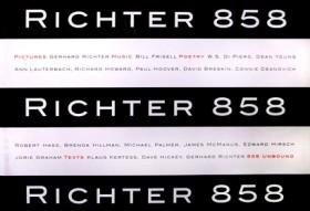 richter858