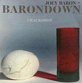 barondown