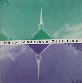 herb-robertson