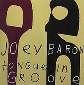 joey-baron-1