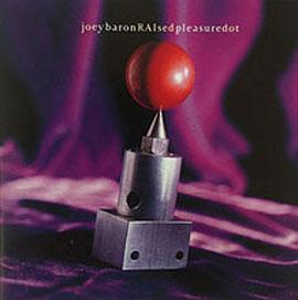 joey-baron-2