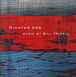 richter-858