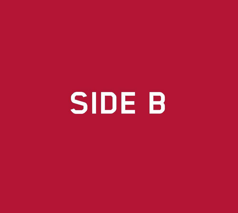 40768_SideB_Bklet-Page-03