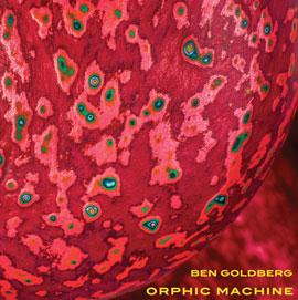 ORPHIC_LP