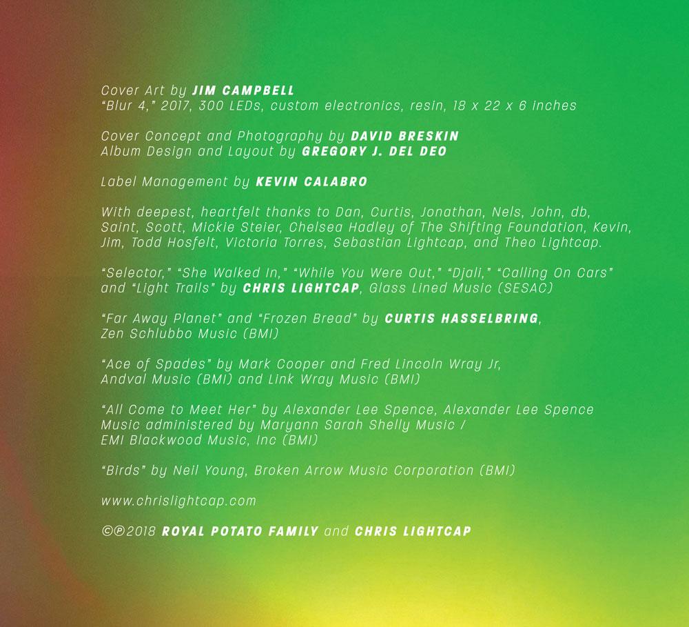 CL_Superette_CD-04