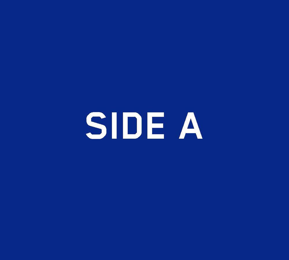 40768_SideA_Bklet-Page-03