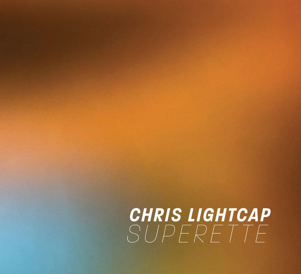 CL_Superette_CD-01